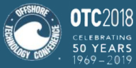 49th Offshore Technology Cenference(2018)